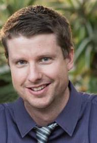 Dr Michael Bermingham   Chief Investigator   The University of Queensland