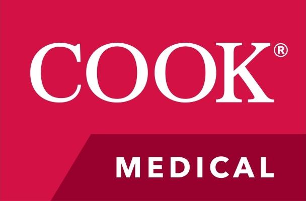 cook-inline.jpg