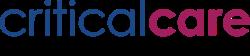 CCRG Logo New.png