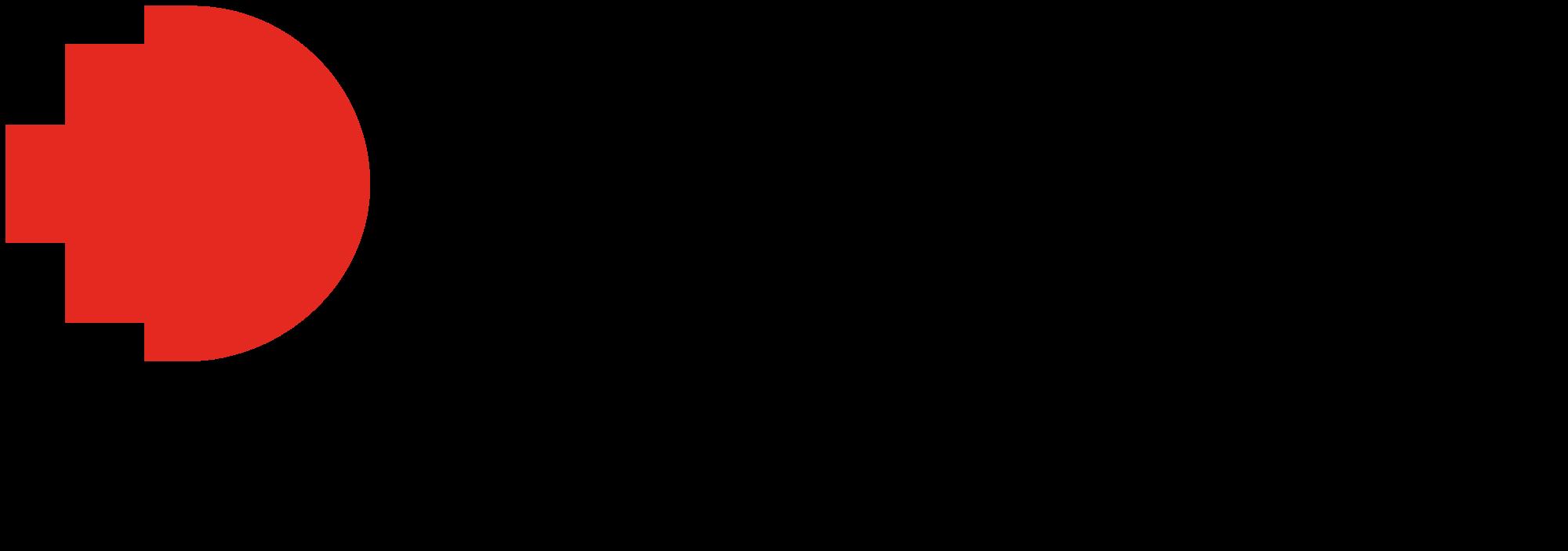 RMIT-inline.png