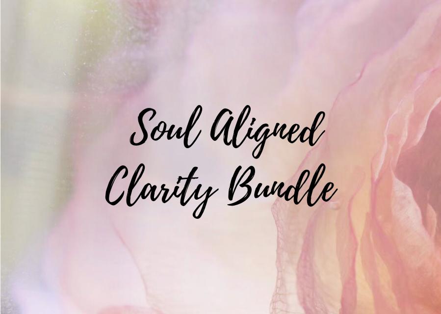 Soul Aligned Clarity Bundle (1).png