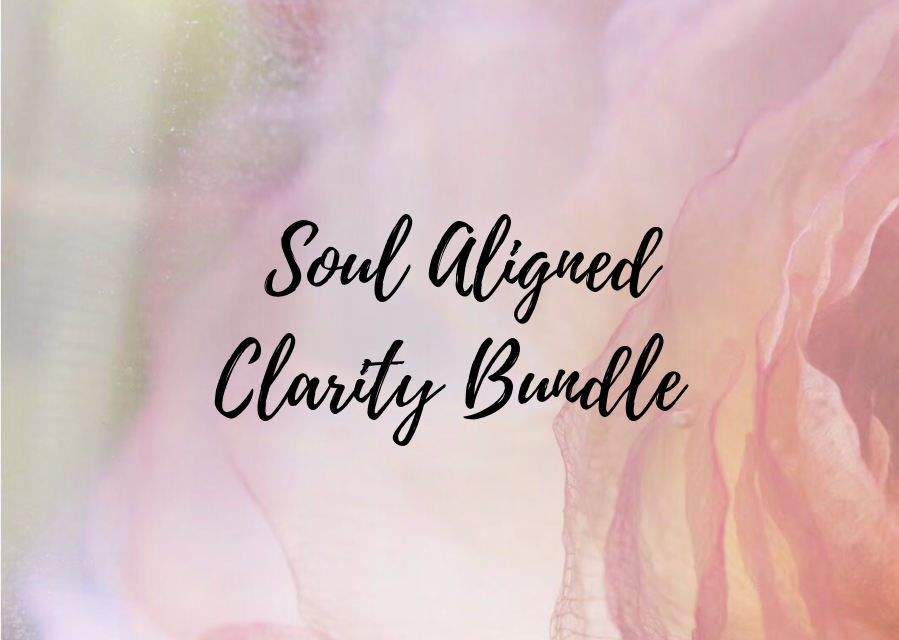 Soul Aligned Clarity Bundle (1).png
