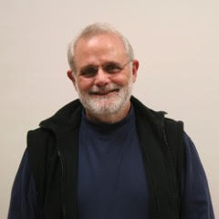 Mark Cavatorta - Mark brings his artistic talents to the Communications Committee. As a long time teacher he has interesting insights into education policy.Email: kimmarkc@yahoo.comPhone: 503-392-4581