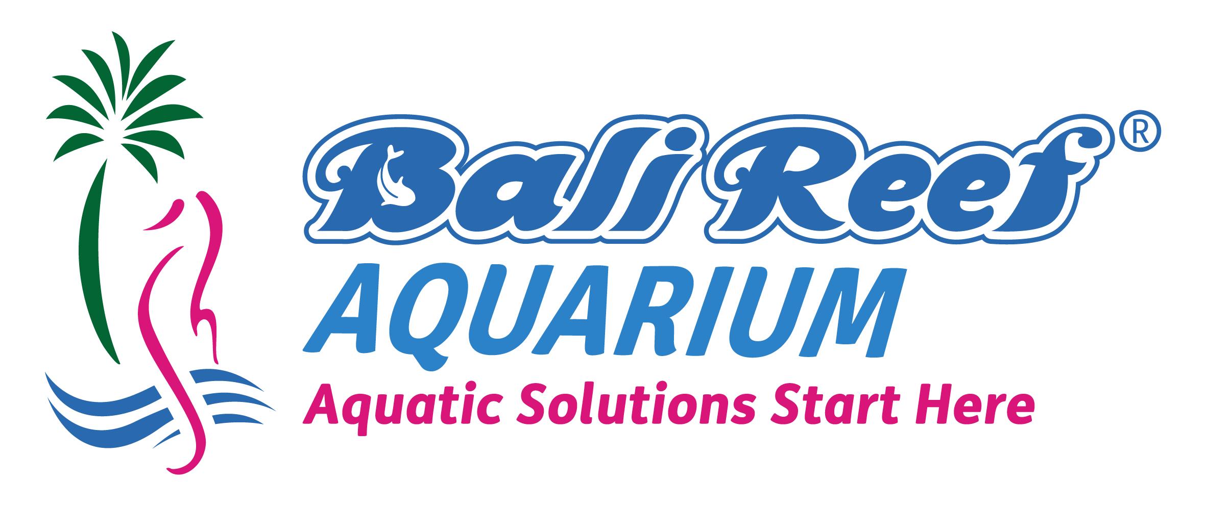 Bali Reef Aquarium Horisontal Stroke.png