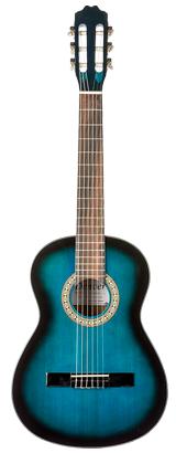 Denver Guitar