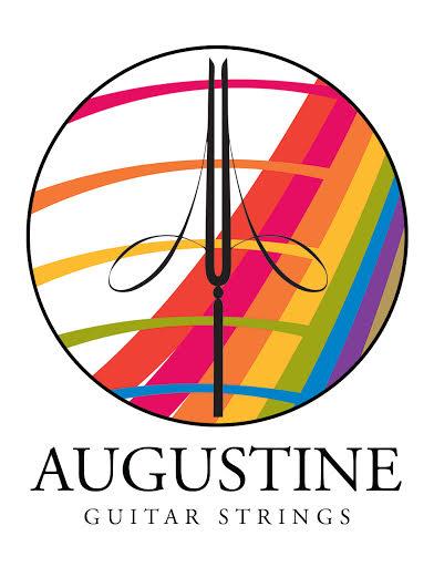 Augustine Sponsor 2017-18.jpg
