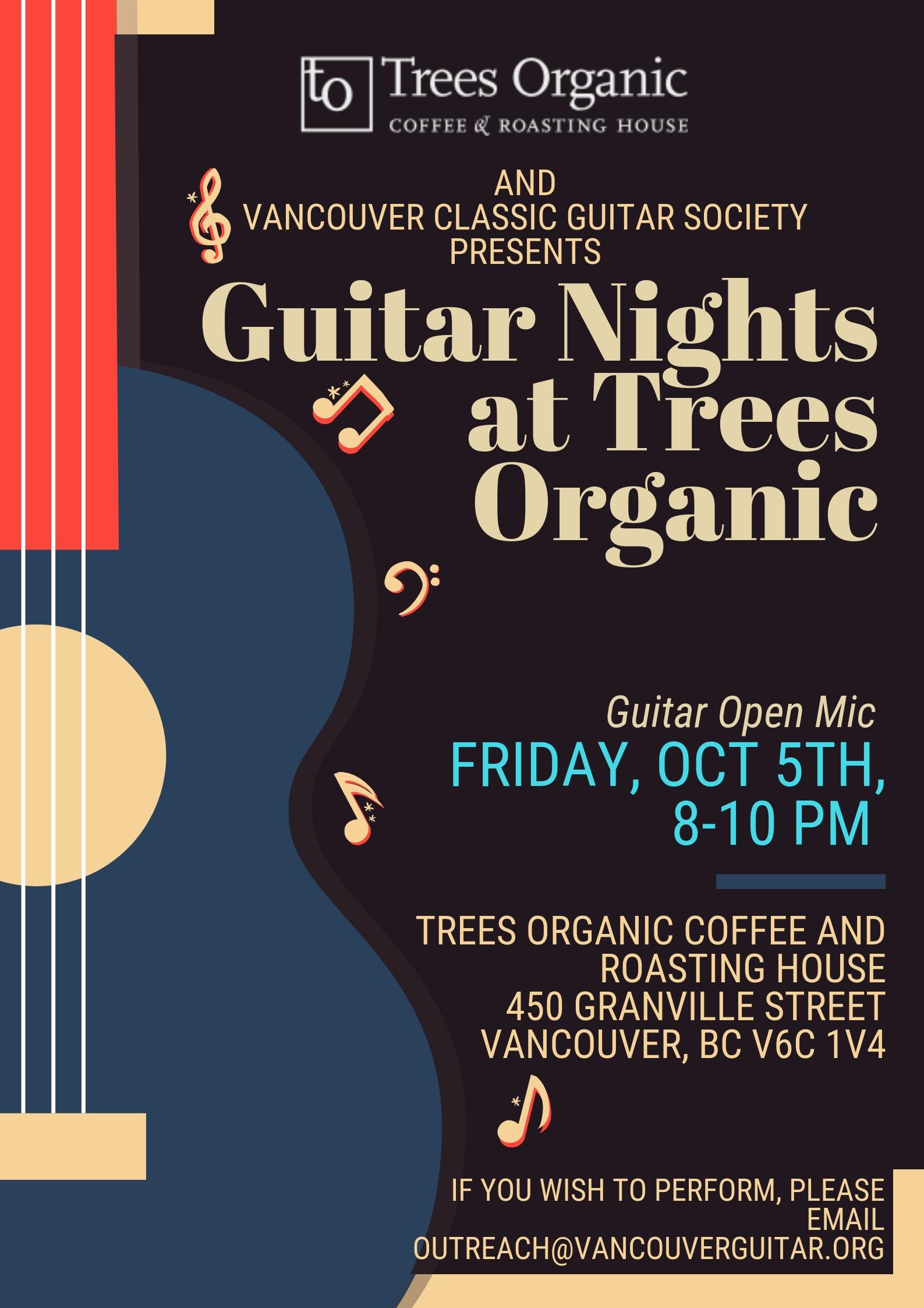 Trees Organic October.jpg