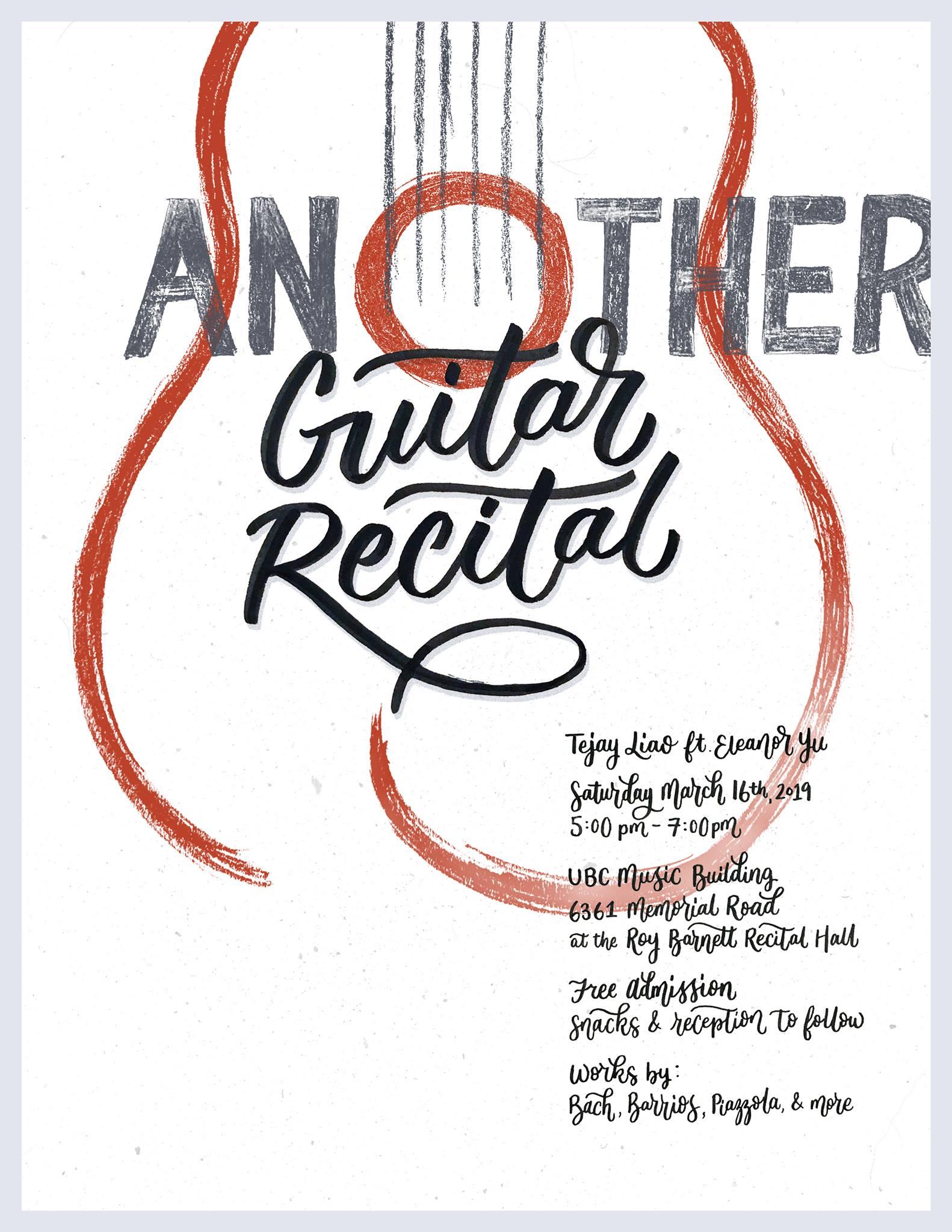 Tejay Recital Poster.jpg