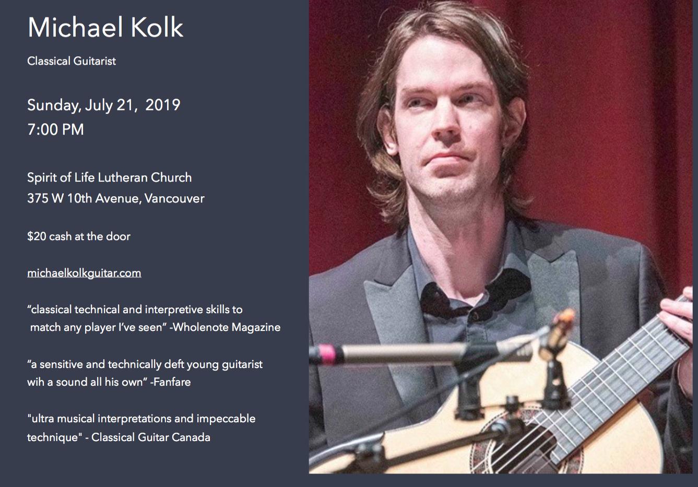 Michael-Kolk-2019.png