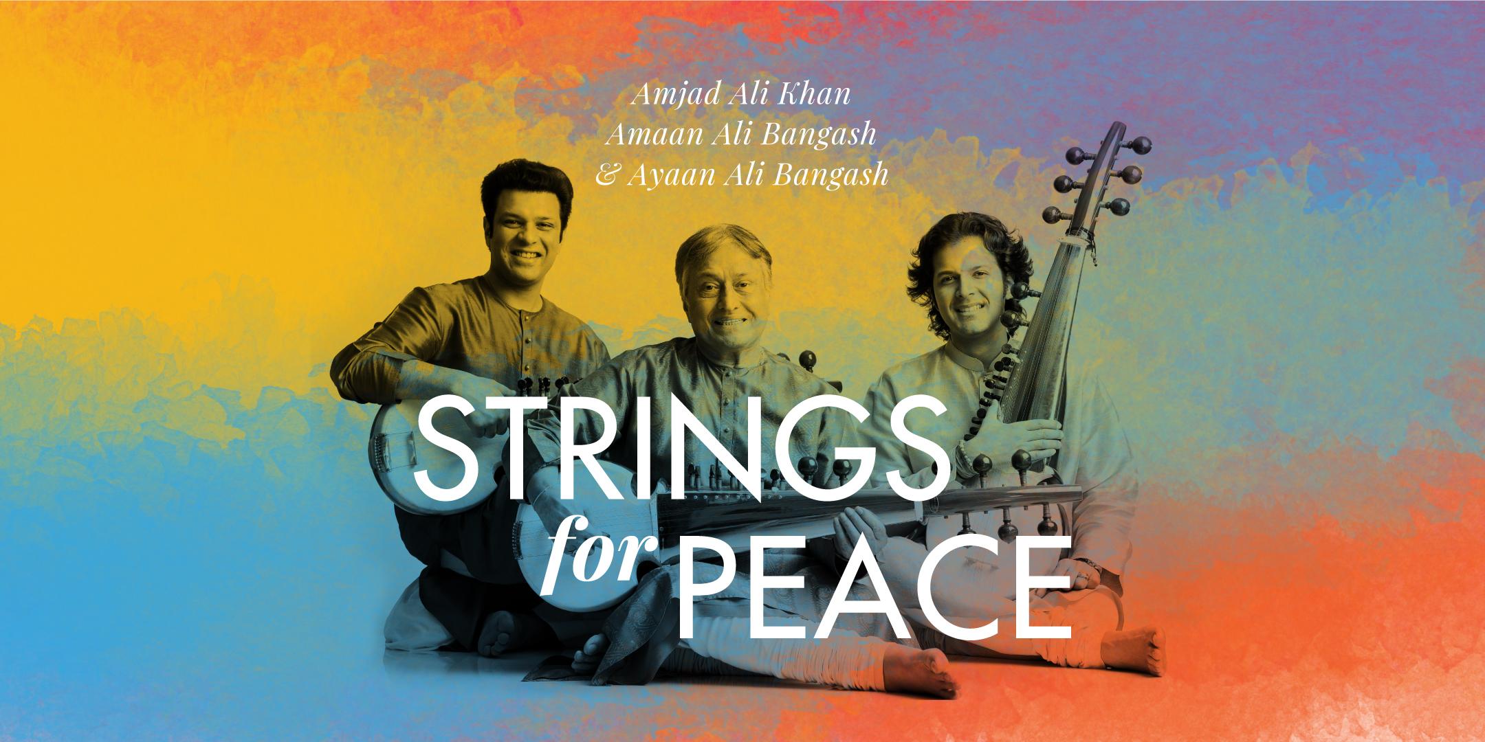 ISF2019_Banner_Strings_For_Peace_2.jpg