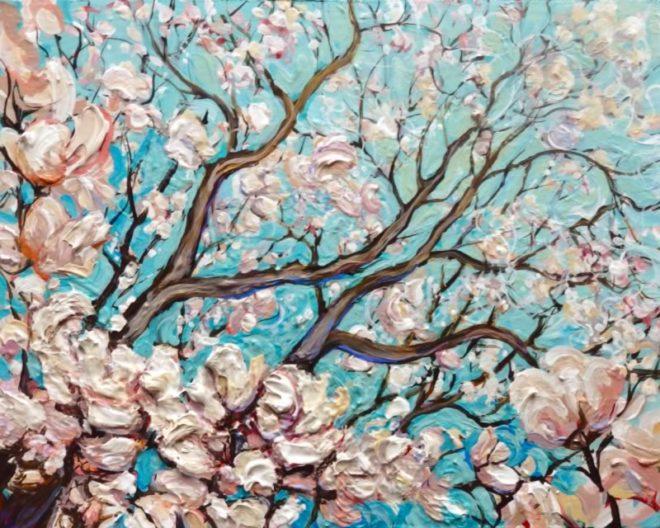 Blossoms-sm-660x528.jpg
