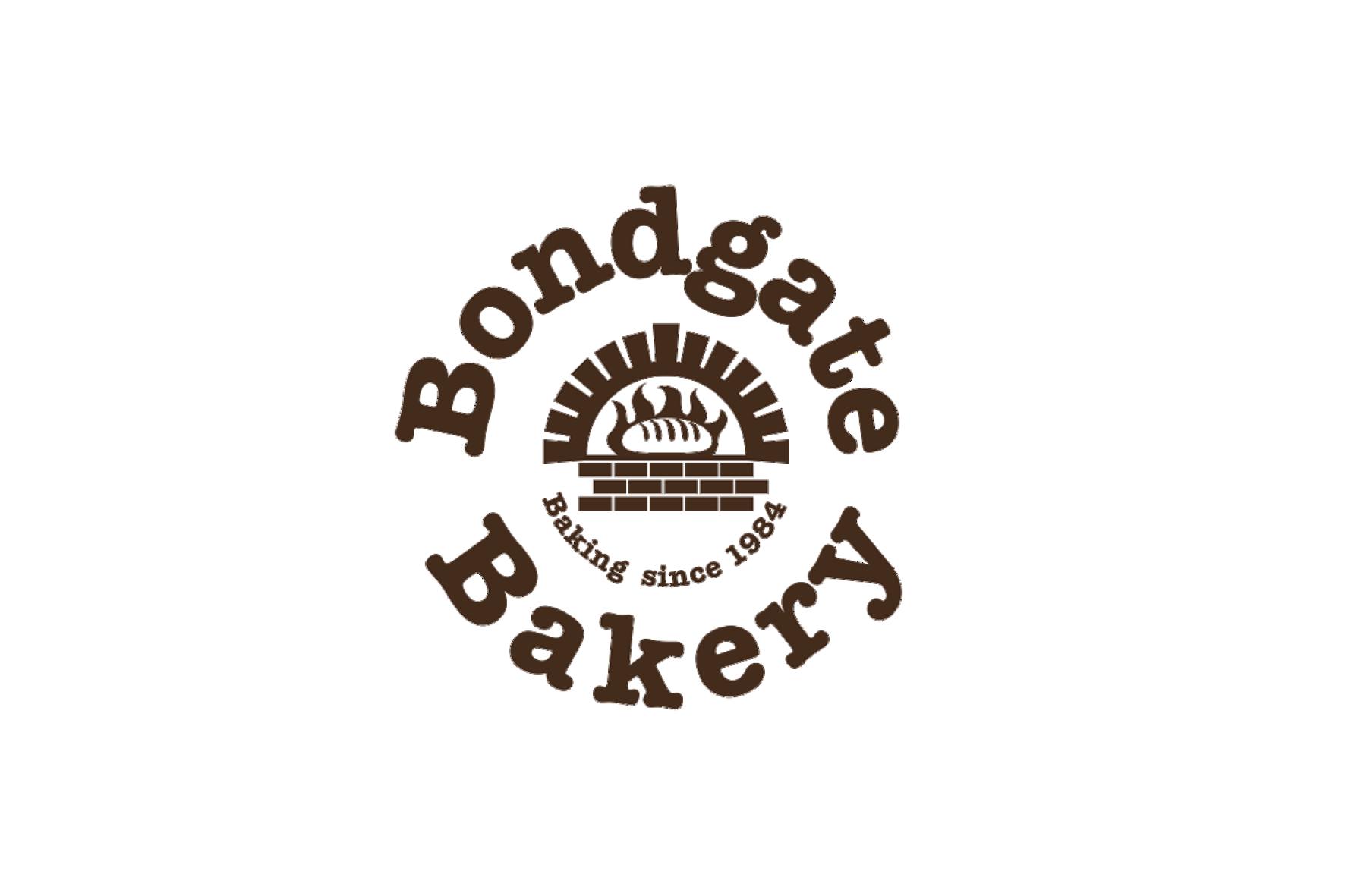 twenty8_coffee_suppliers2.png