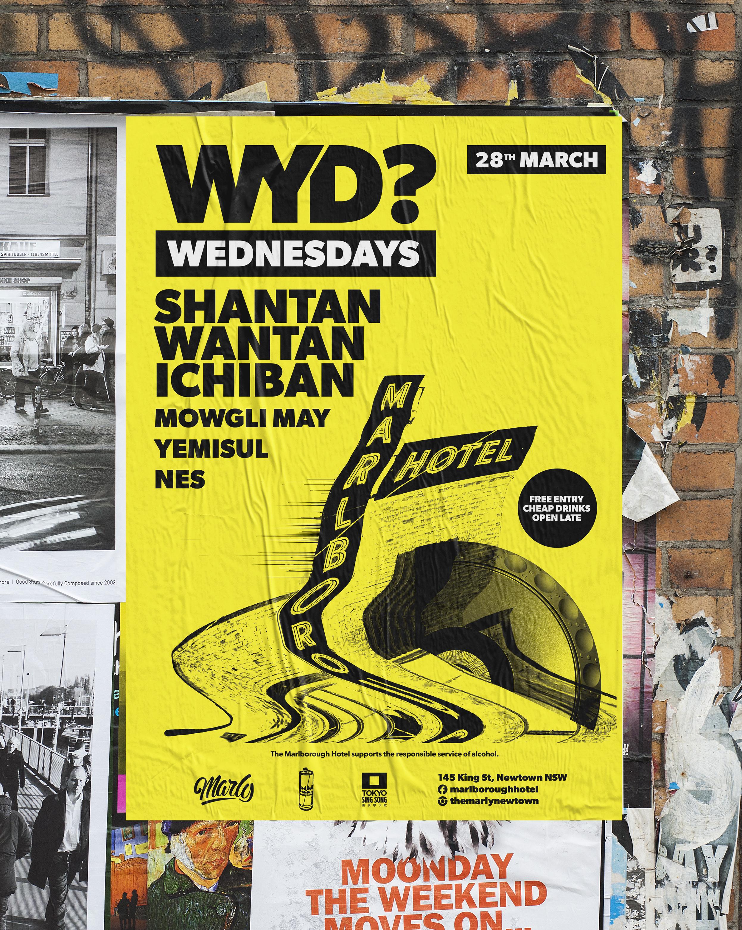 WYD-PosterMock-1.jpg