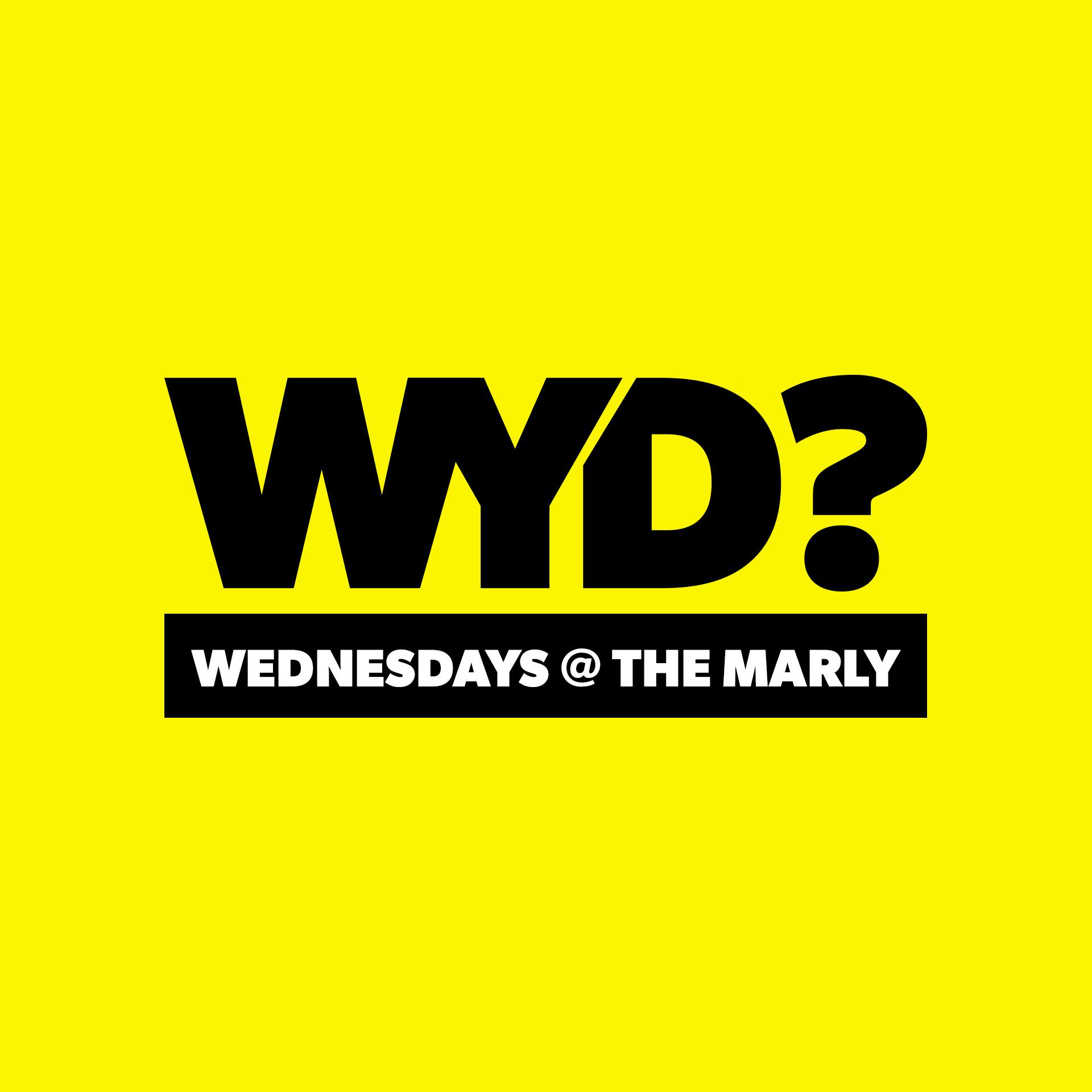 WYD_ WEDNESDAYS_FB PROFILE PIC.jpg