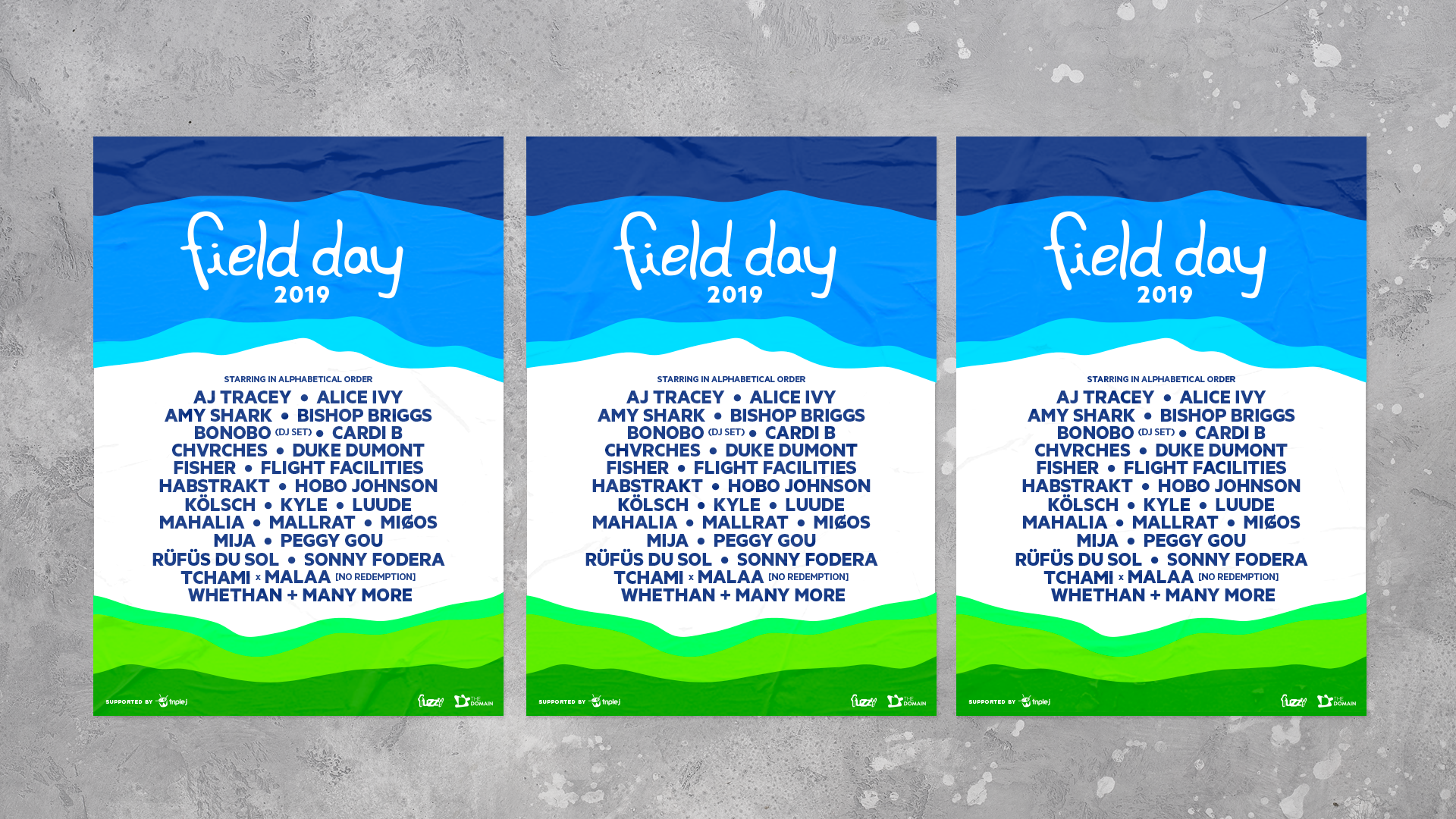 FYD19X_Mockups_Posters_01.png