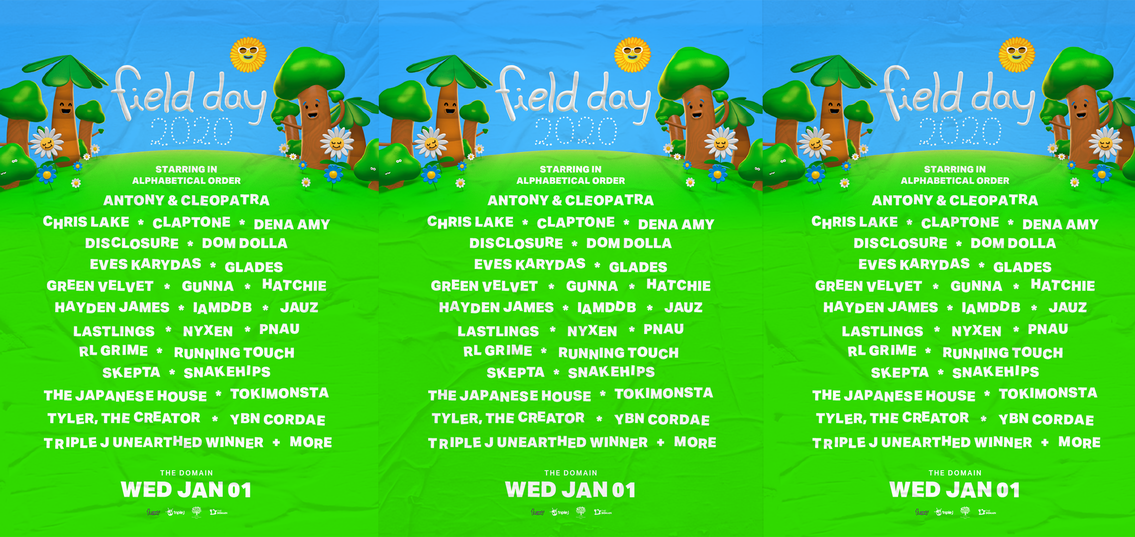 Field Day 2020 poster mockup.png
