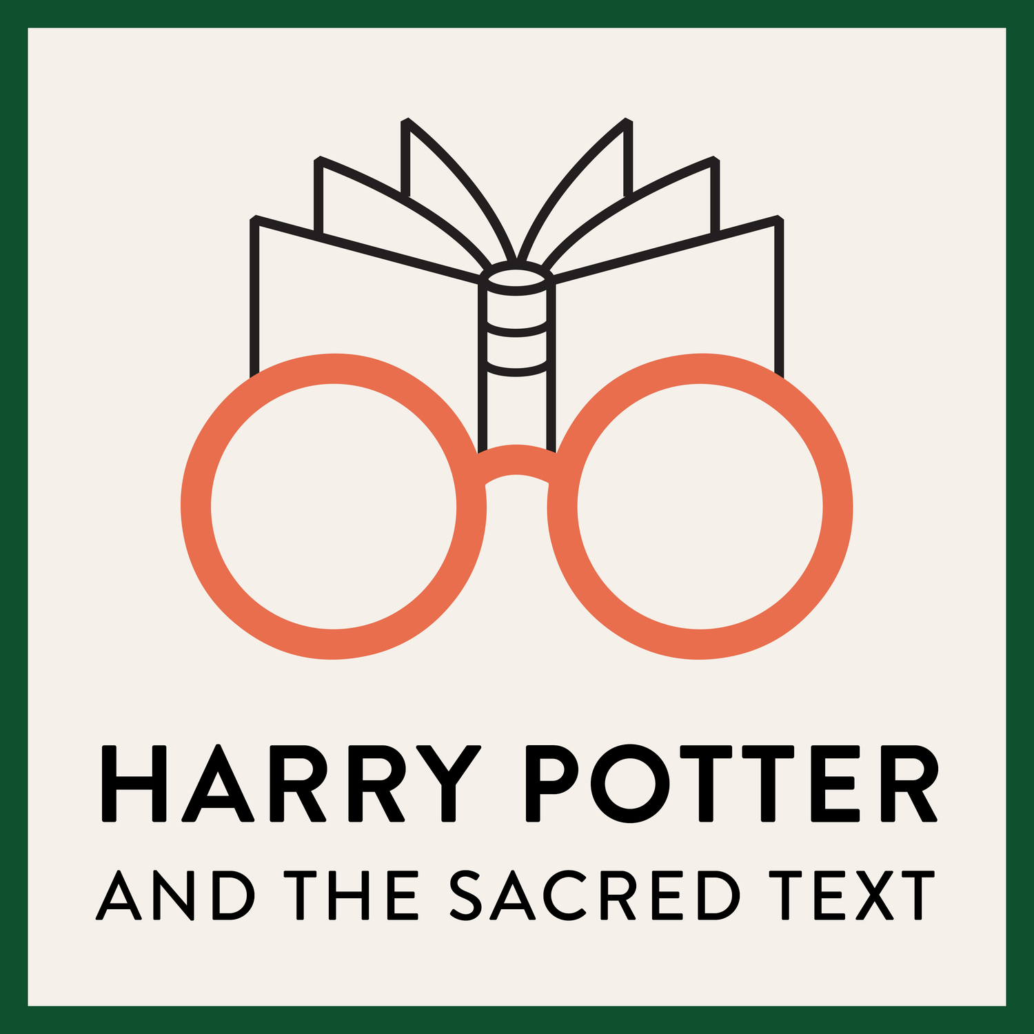 I have created communication strategies for a diverse group of clients, including popular podcast Harry Potter and the Sacred Text.