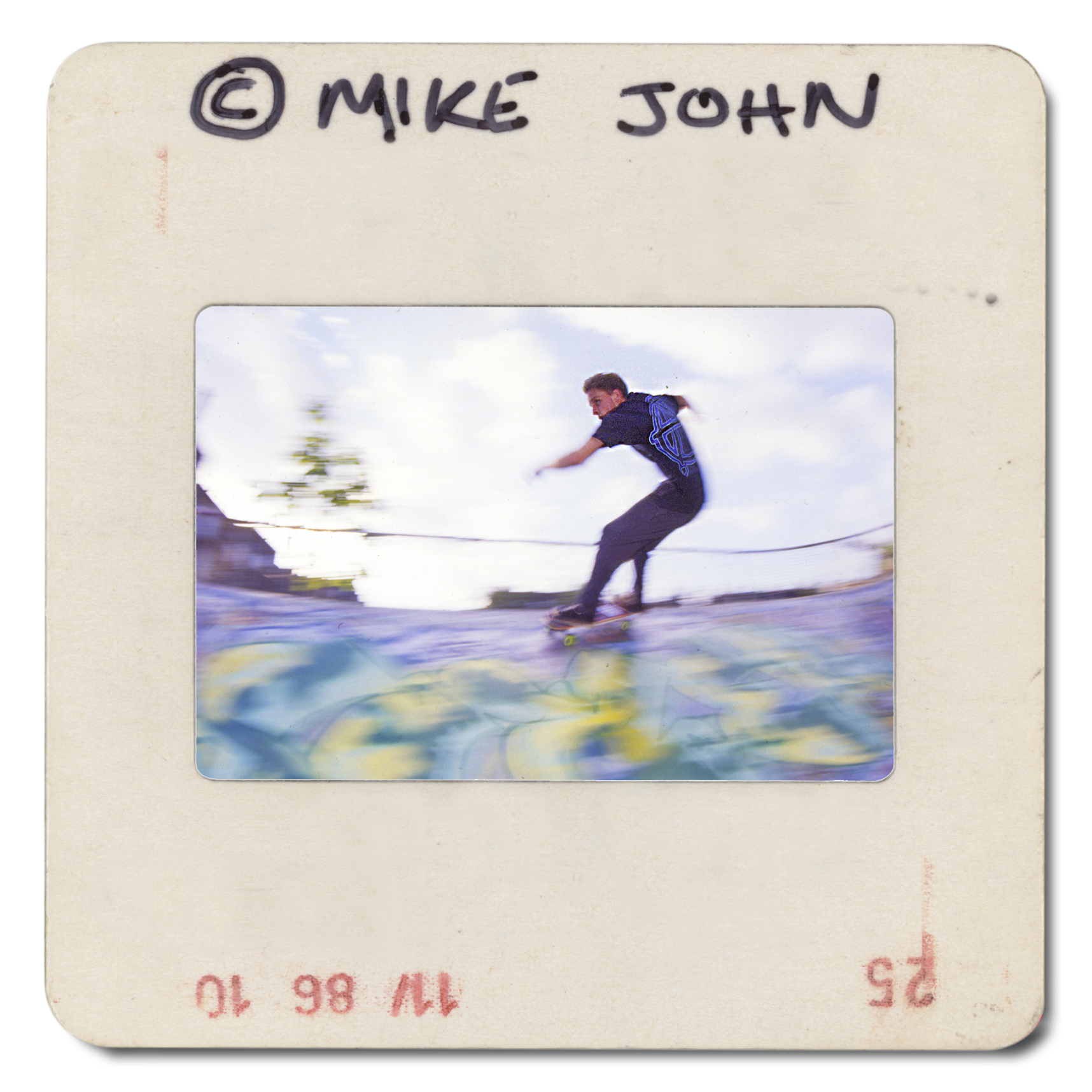 MIKE SLIDE FRAME LAYERS.png