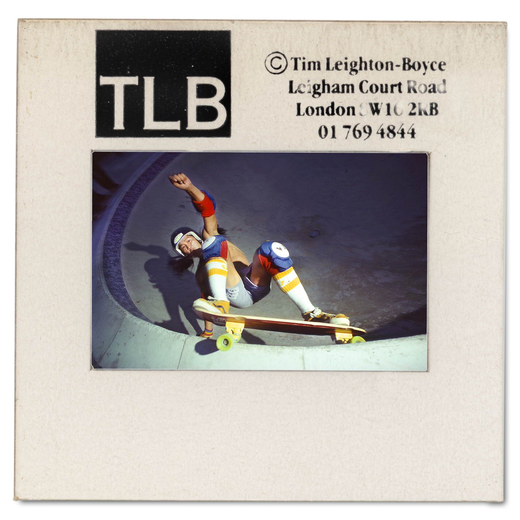 TLB SLIDE FRAME LAYERS.png