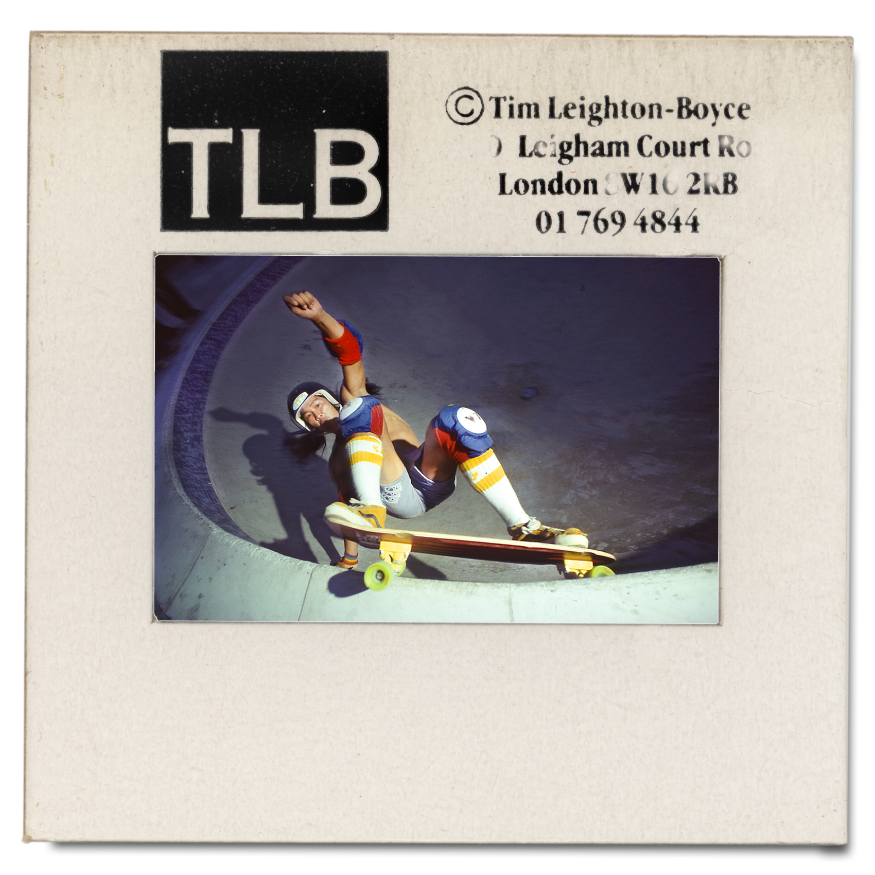 TLB SLIDE FRAME LAYERS 4.png