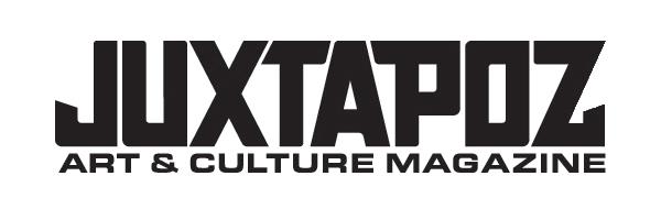 Juxtapoz+logo.png