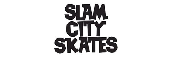 SlamLogo_600x200.png