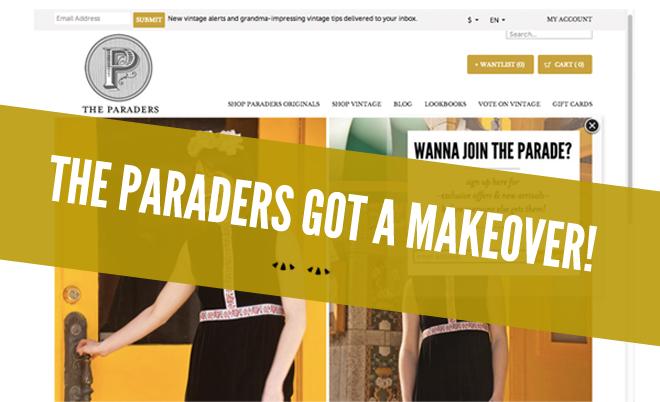 vintage-clothing-online-copy.png