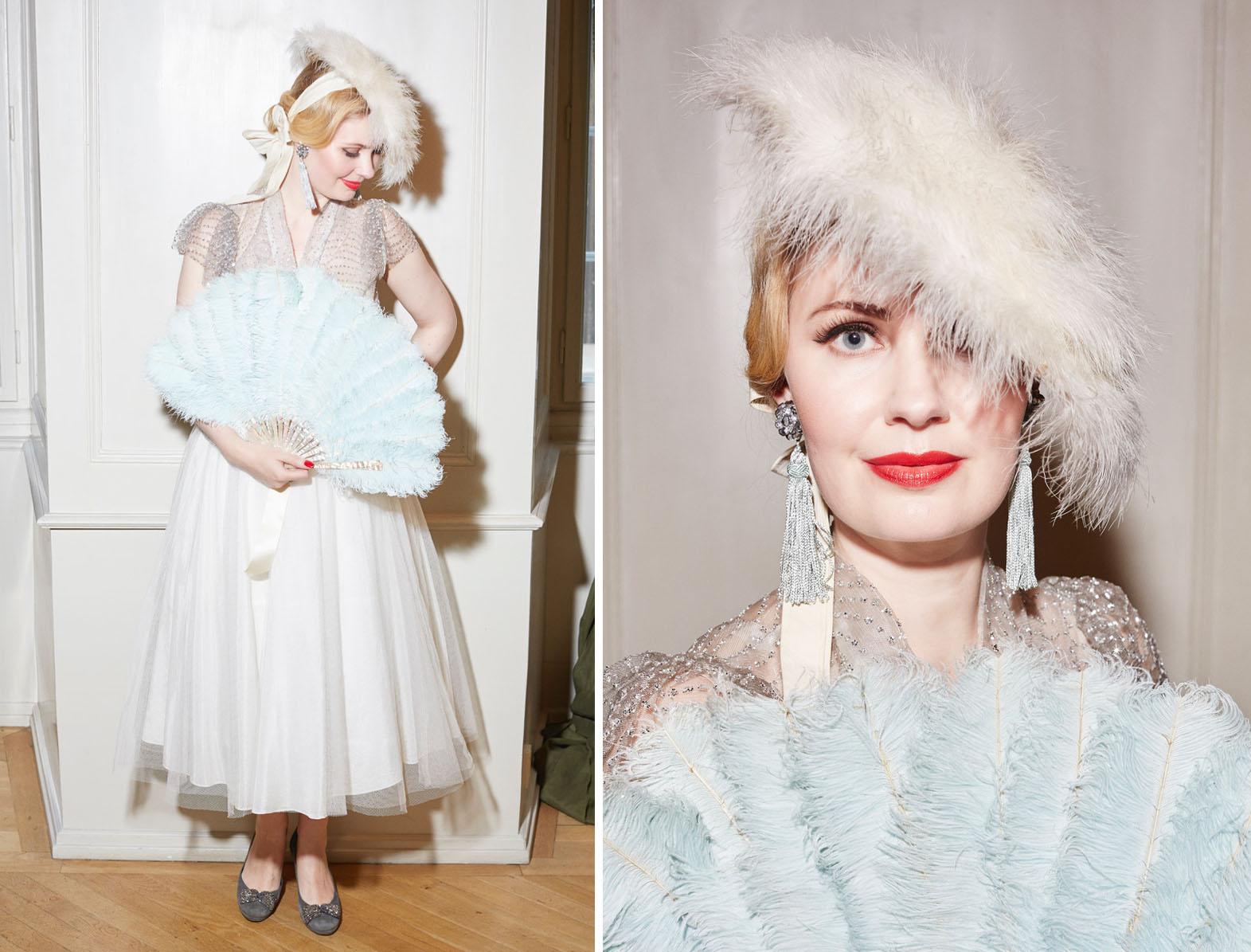 Elle Style Awards 2017. Foto:Lasse Bak Mejlvang