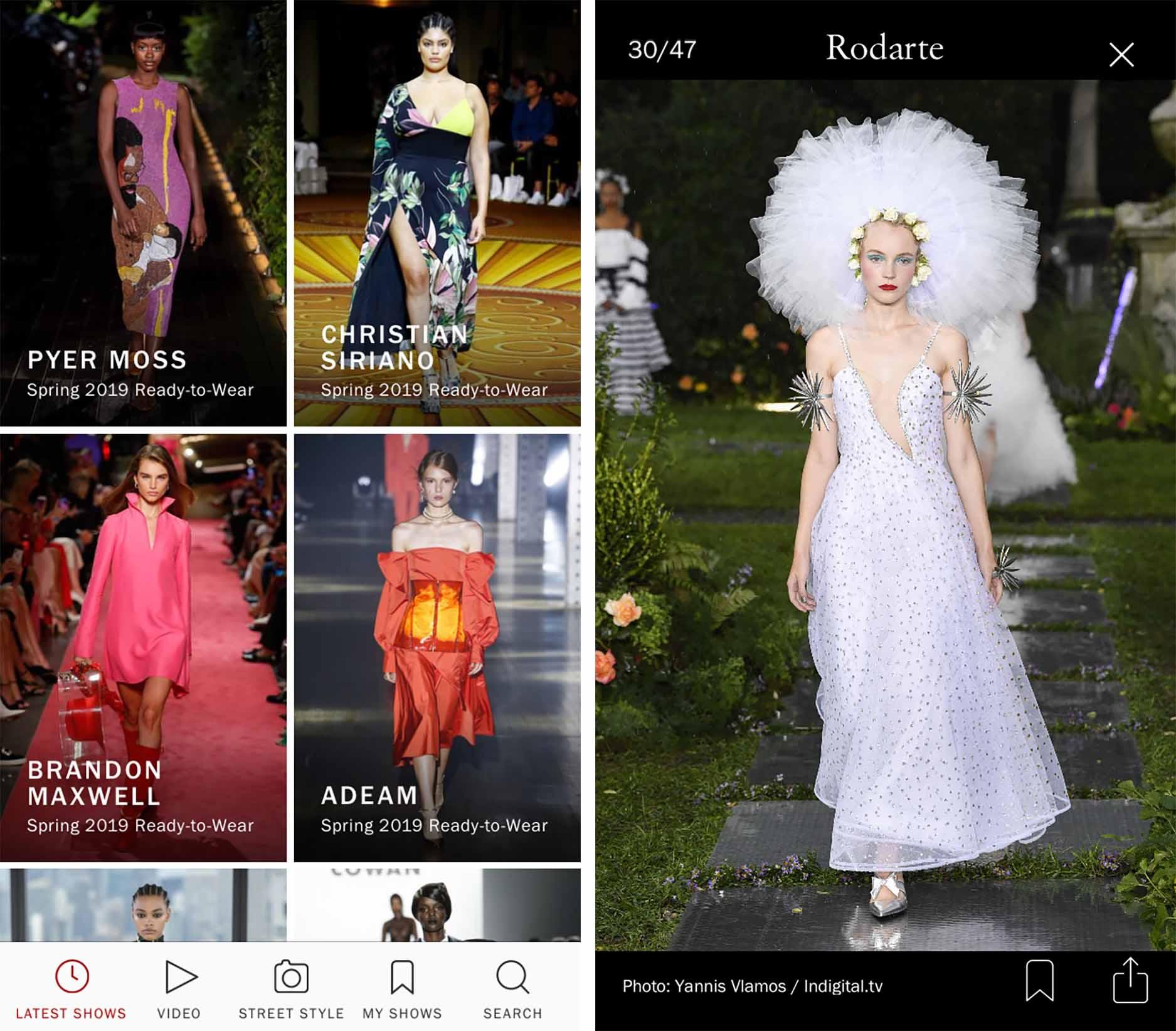 vogue_runway_app.jpg