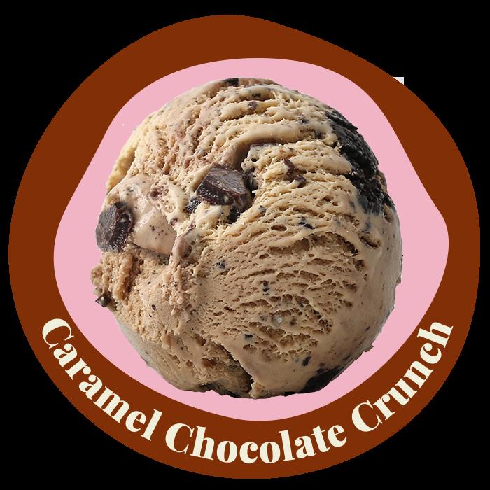 Caramel Choc Crunch.png