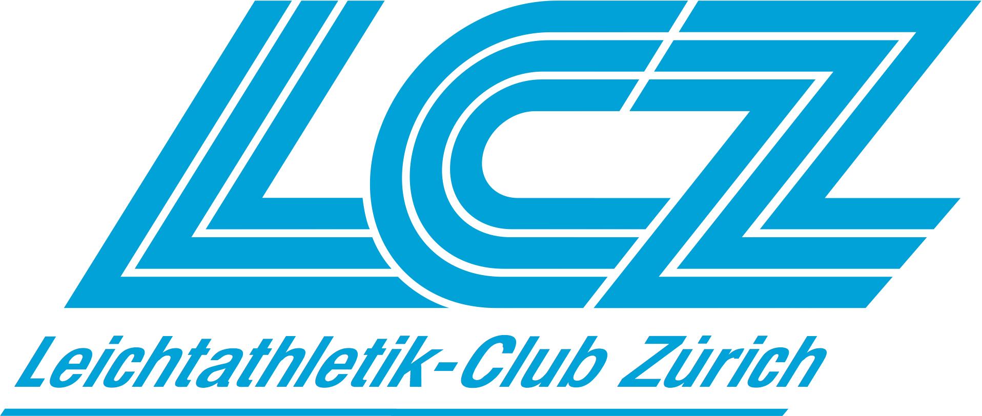 LCZ-Logo.jpg