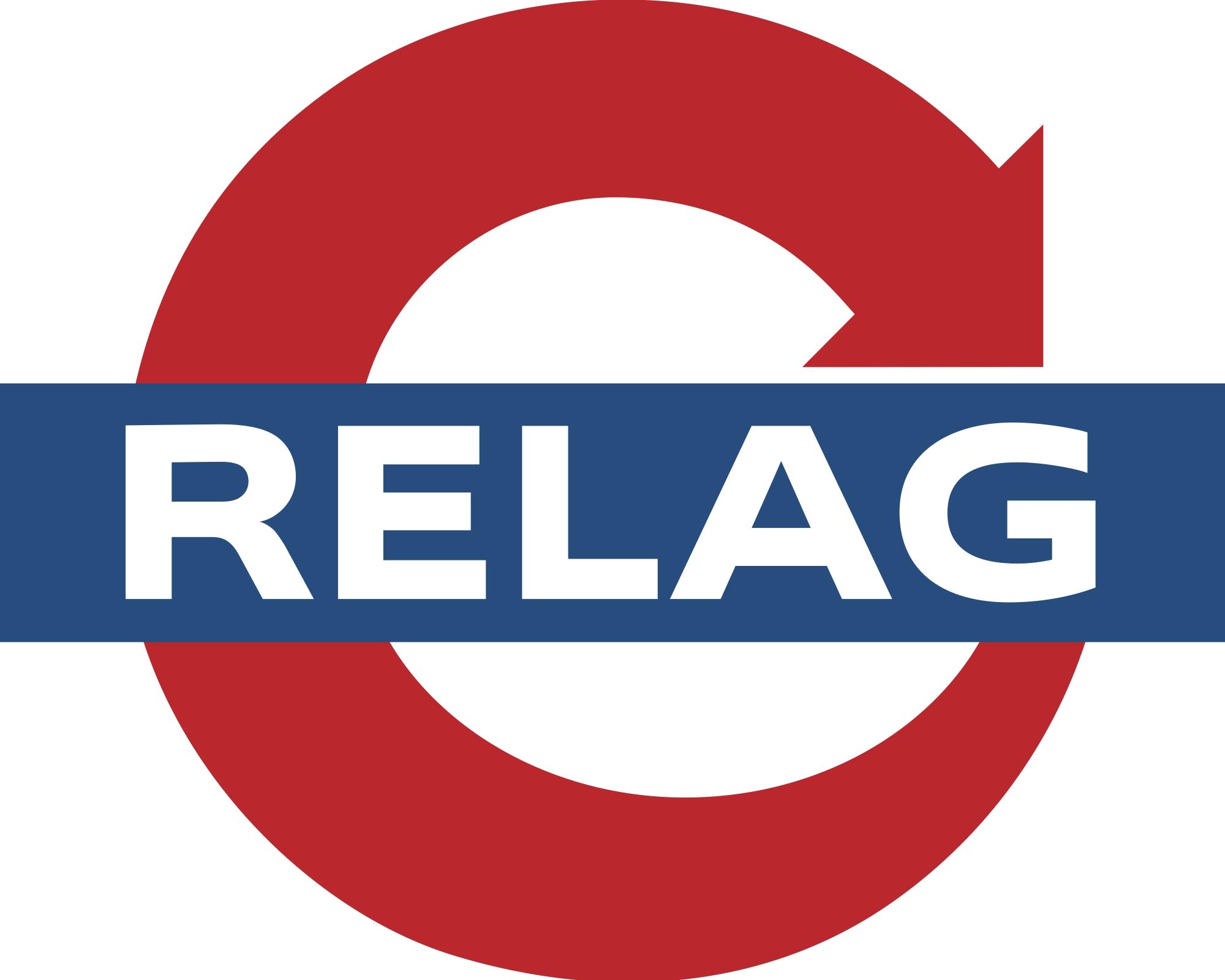 Relag_Logo_cmyk.jpg