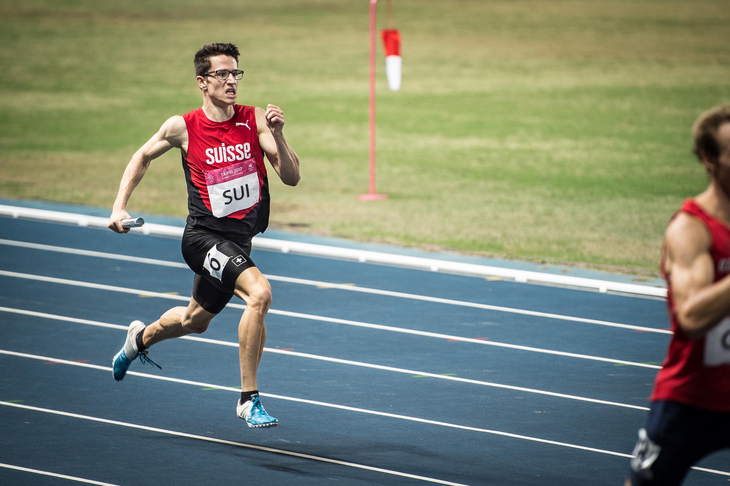 AB_2017_Universiade_Taipei-3018.jpg