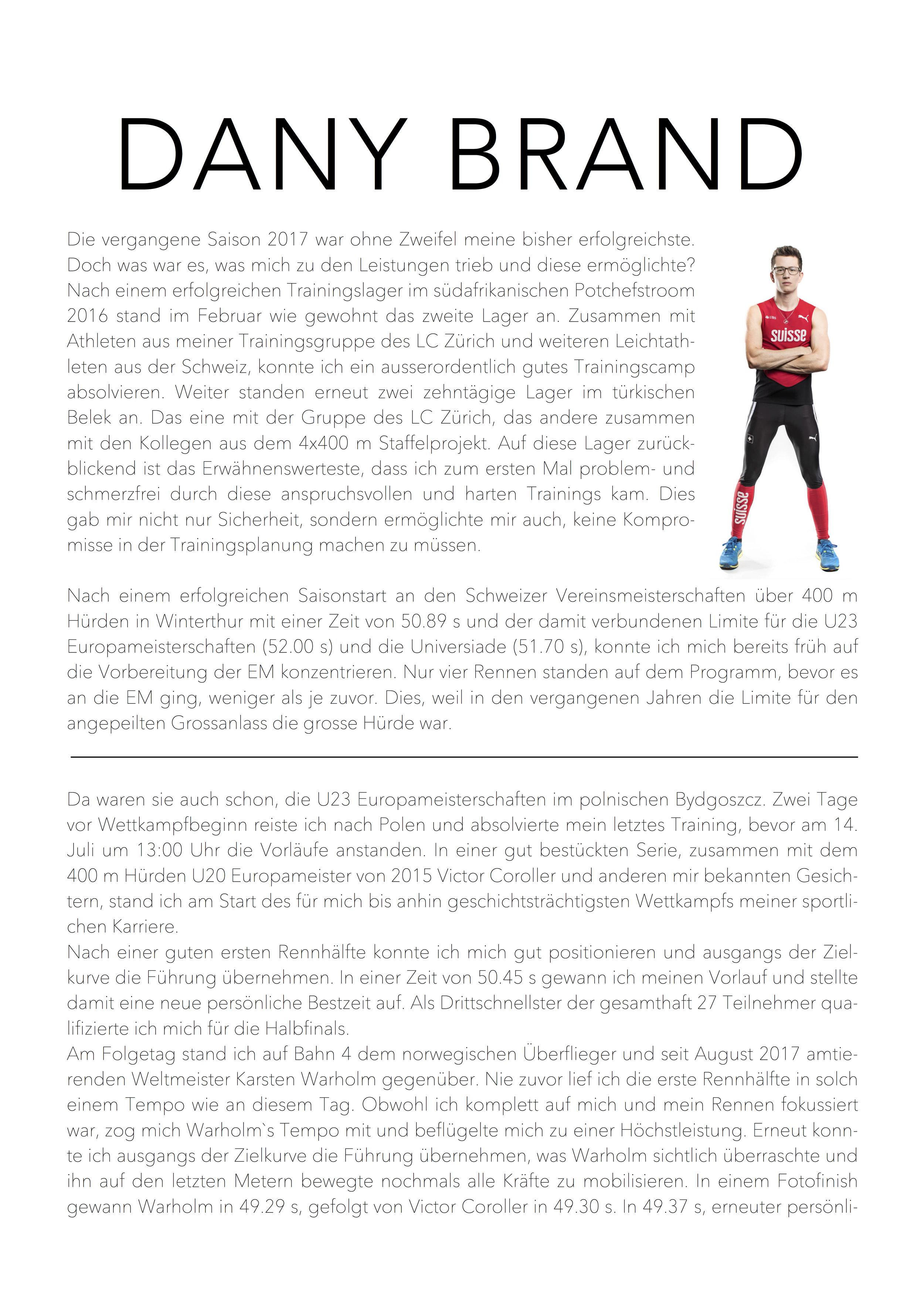 Saisonbericht 2017_1.jpg