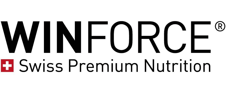 Winforce-12_5.jpg