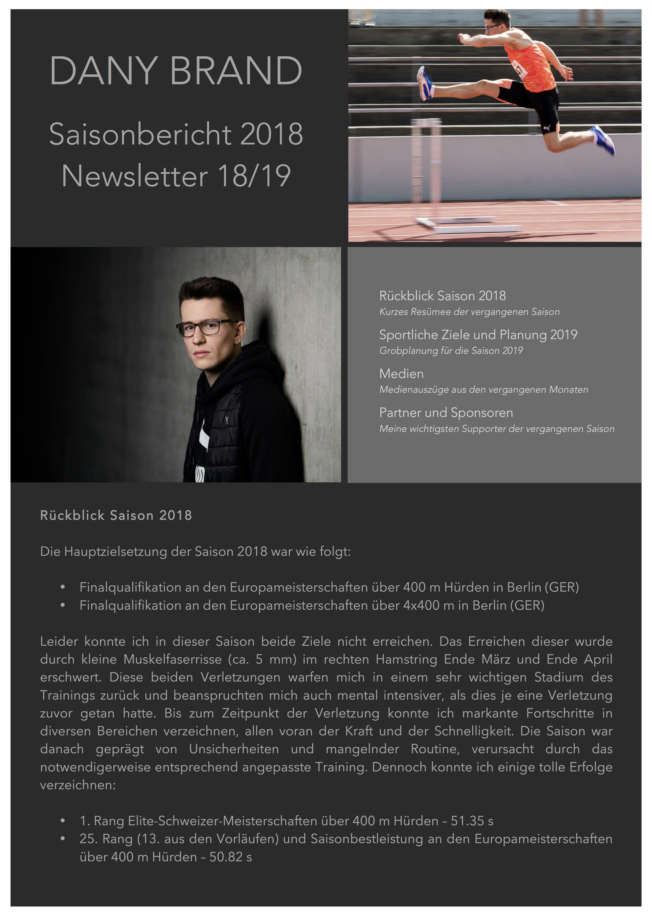 Newsletter 18_19_1.jpg