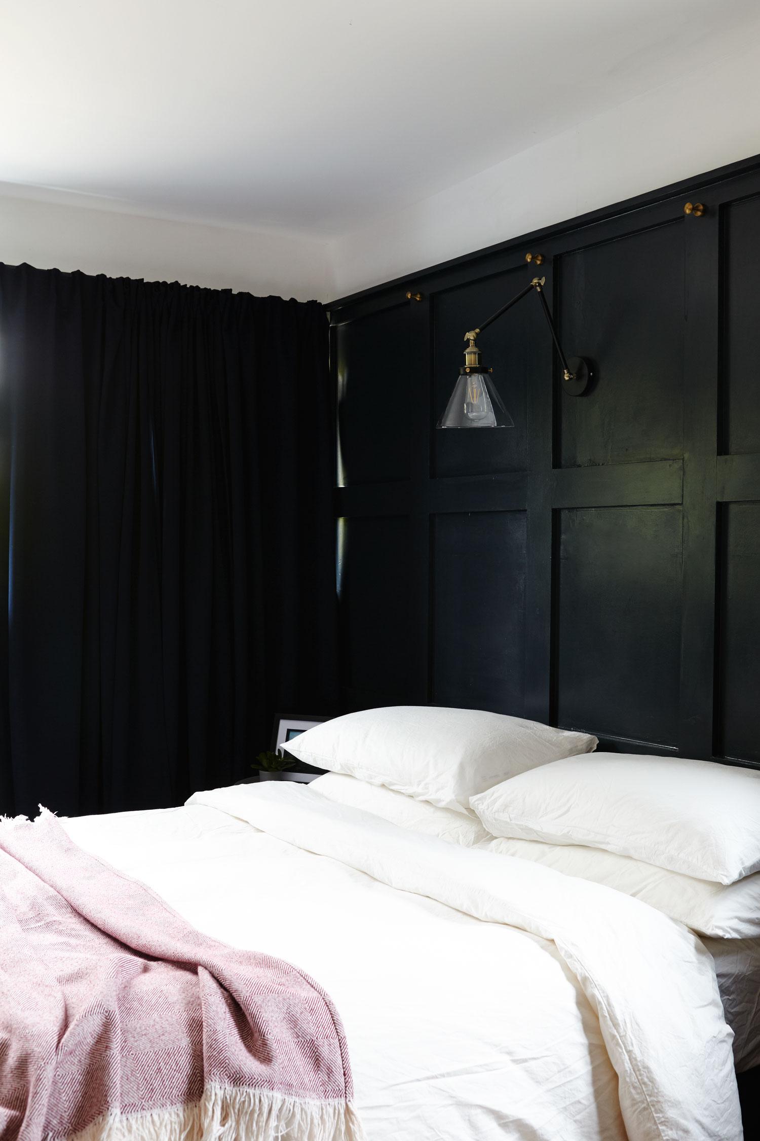 dark_bedroom_with_paneling.jpg
