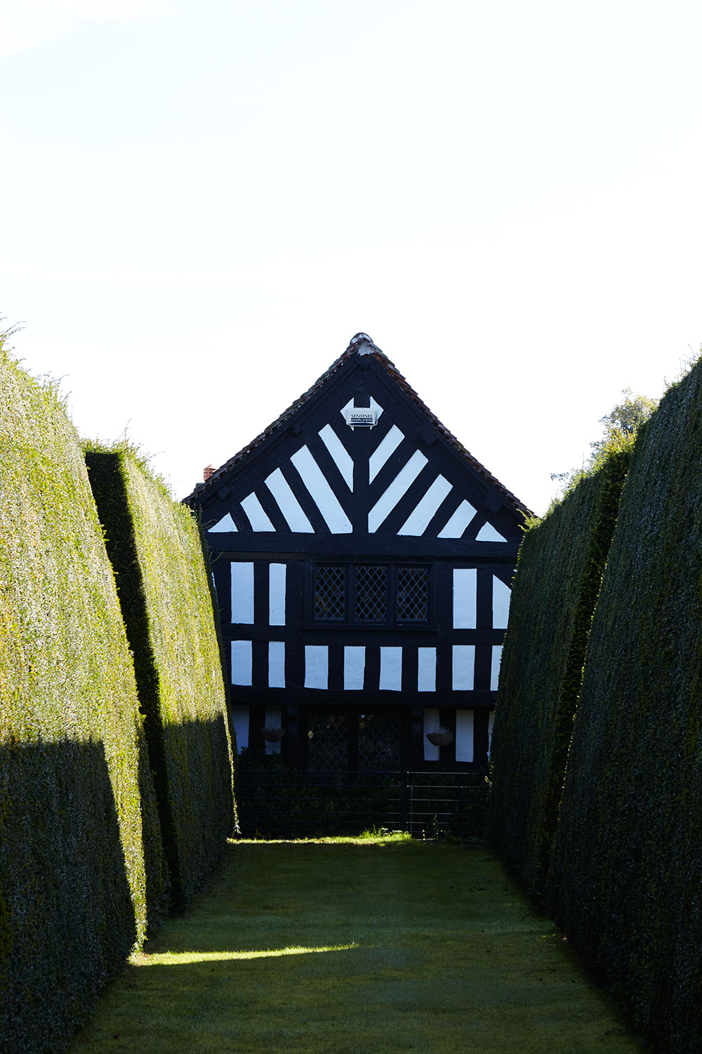 Tudor_home_Herefordshire.jpg