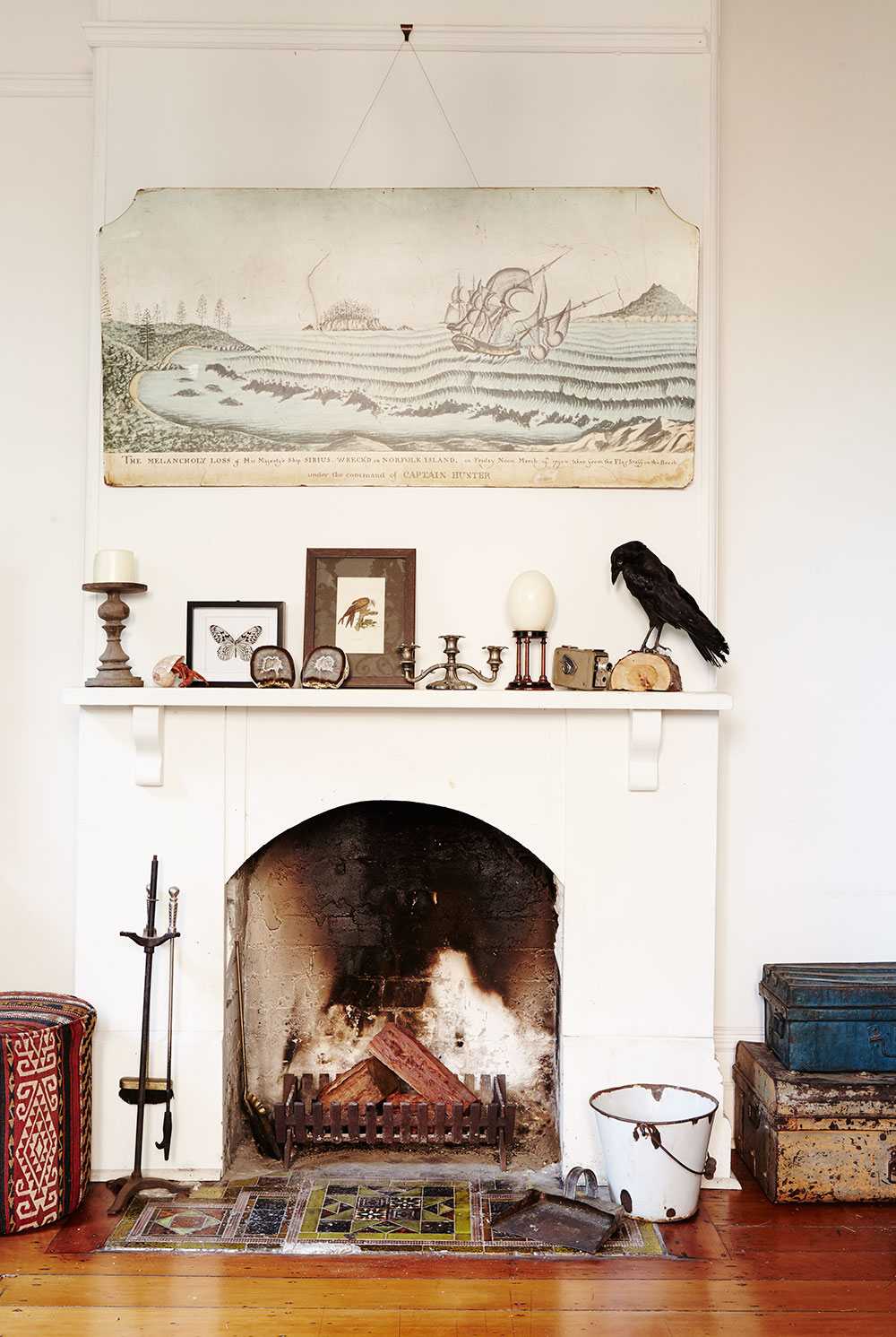 rustic_vintage_fireplace.jpg