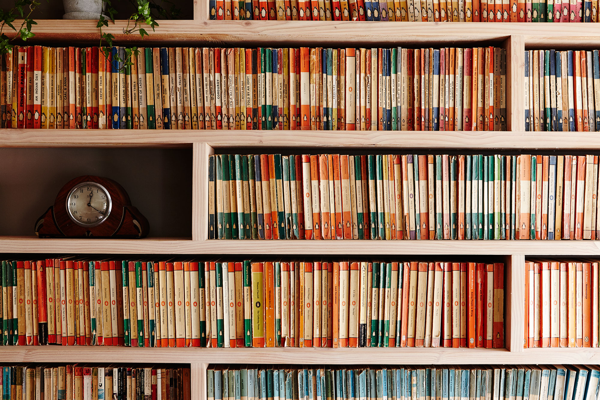 Penguin_paperbacks_bookshelf.jpg