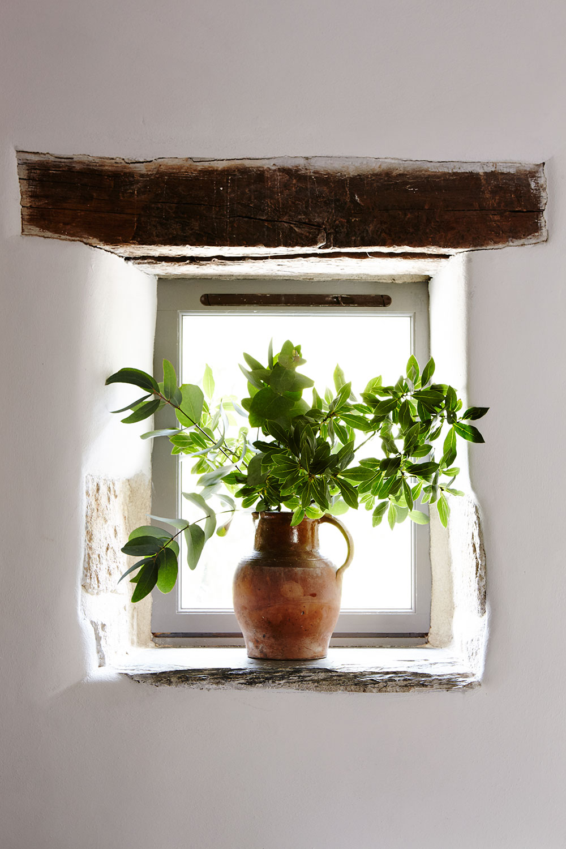cornish_window.jpg