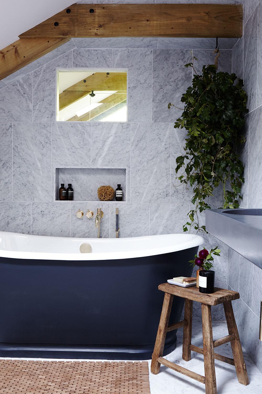 marble_blue_bathroom.jpg