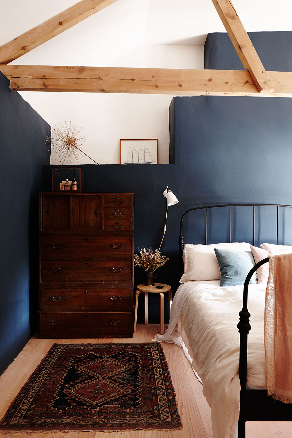 dark_blue_country_bedroom.jpg