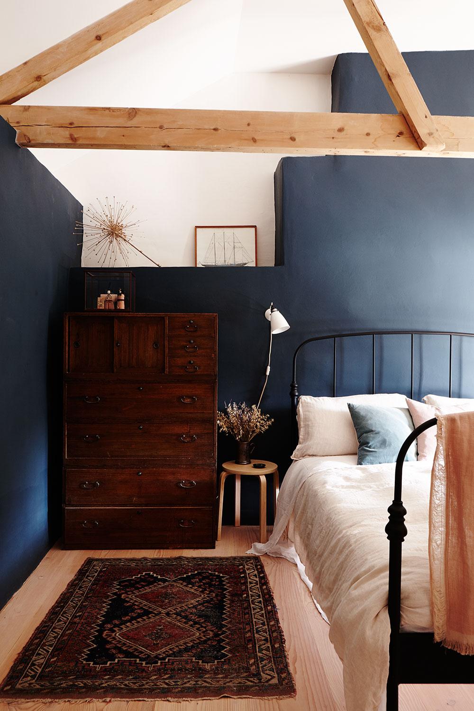 dark_blue_country_bedroom.jpg
