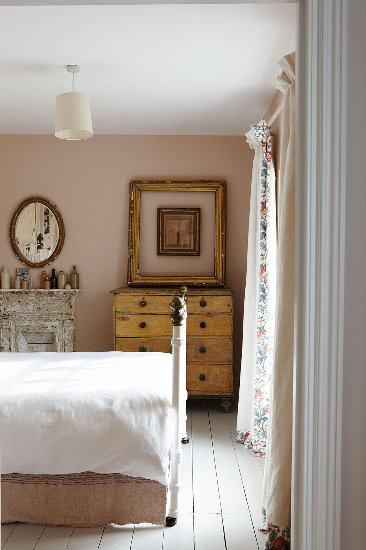 Caerau_Narbeth__bedrooms_196.jpg