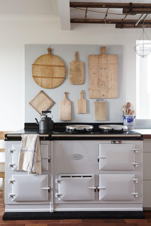Caerau_Narbeth__kitchen_243.jpg