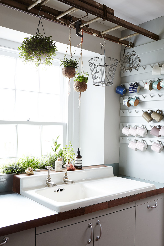 Caerau_Narbeth__kitchen_249.jpg