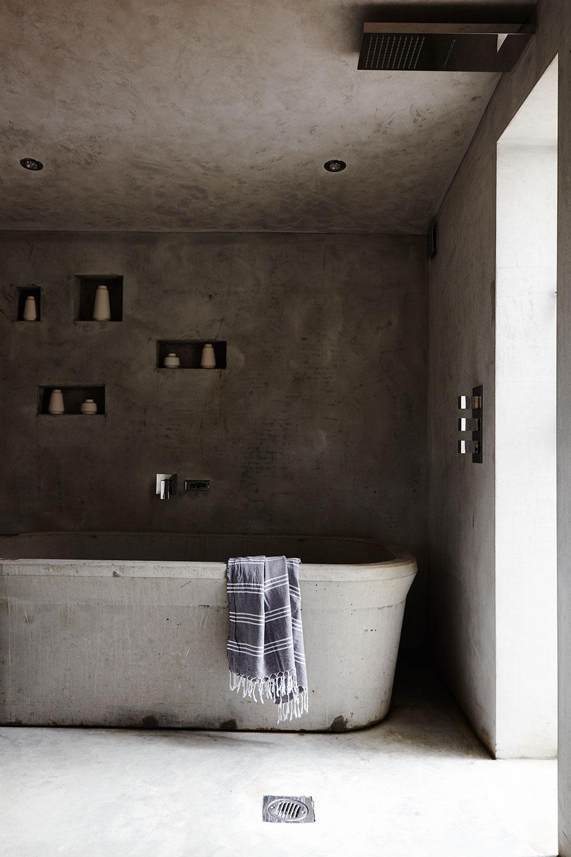 modern_rustic_concrete_bathroom.jpg
