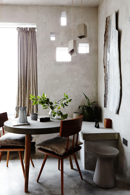 Grey_modern_rustic_dining_room.jpg
