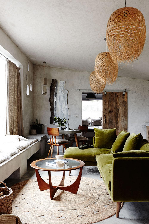 Concrete_living_room_cornwall.jpg